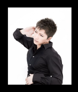 GACKT髪型2015