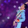 ローリングストーン誌の選ぶ史上最も過小評価されている25人のギタリスト