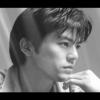 尾崎豊と斉藤由貴の関係と、息子の現在。