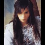 GACKTのすっぴんは篠原涼子に似てる!
