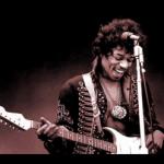 ギターに「ジミヘンコード」というコードがある?スケールの常識を変えた奏法は神!