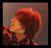 LUNA SEA(ルナシー)のJ(小野瀬潤)結婚嫁子供
