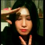 鬼束ちひろと和田アキ子の関係。例のツイッターの内容で反応は?(アッコにおまかせとか)名曲「月光」の歌詞と意味
