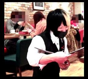 歌広場淳のオータムリーフが閉店(理由は?)。運動神経は悪いが素顔(すっぴん)はイケメン!