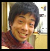 藤田裕樹バンビーノ東京進出ギャラ年収収入家族家自宅