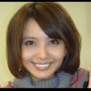 加藤夏希が第1子妊娠!結婚相手の旦那の職業は一般職!干されたわけではない?(歯が可愛い)過去の彼氏には藤森・・・(ショーバトで否定せず?)