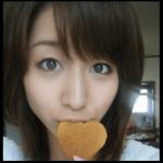 田中みな実への把瑠都の彼氏ツッコミ(動画・GIF・画像)。かわいいは結局かわいいが女性に嫌われてる?