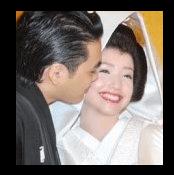 柳楽優弥と嫁・豊田エリーと子供。現在の身長と謎の逮捕疑惑。