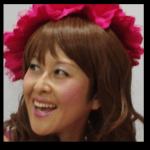岡本夏生の行方不明の経緯は携帯電話紛失?「5時に夢中」を降板し署名される
