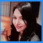 水沢アリーの現在。有吉反省会で顔の変化に「怖い」。槙野とドトール店員のネタ