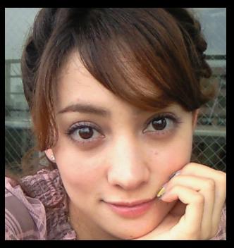 中山エミリの画像 p1_32