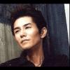 和田光司の病気。病気と復帰の活動。ツイッターではファンの嘆きの声・・・。彼女の結婚(嫁)の話はなし
