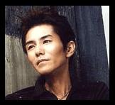 和田光司病気復帰ツイッター彼女結婚嫁子供