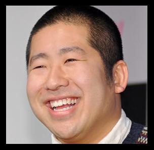 澤部佑の画像 p1_1