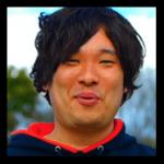 岡崎体育のスーパーでのバイト生活。wikiは充実!母と家族構成(大学からの経緯がすごい)