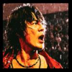 氷室京介のラストライブのセットリスト( 東京ドーム)。引退理由と還暦作のアルバム制作