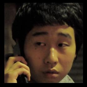 前野朋哉出身高校中学大学経歴映画監督