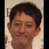 高橋茂雄のコッシー。韓国モデルは?西脇綾香(あーちゃん)との交際報道。サバンナとして