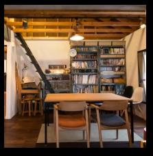 野村佑香トイレオシャレ画像イノベーション部屋