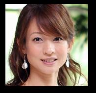 花田美恵子ハワイ移住理由住所場所自宅画像動画次女別居