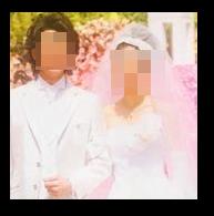 松本潤と井上真央が最新Twitterで目撃するほど人気。結婚してお揃いの指輪をして欲しいほど爆お似合い!