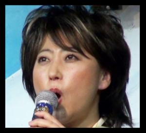 友近水谷千重子同一人物嫌い演歌歌手キャラ好き歌上手い画像黒柳徹子