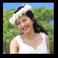 浜口順子結婚旦那相手画像写真名前職業馴れ初め彼氏