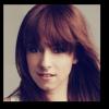 クリスティーナ・グリミーのwiki。Twitterやインスタでの反応と曲。彼氏や兄弟。オーディション番組「The Voice」発の22歳シンガー