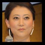 友近が破局した原因・理由(5歳年上一般彼氏)。水谷千重子は同一人物だが嫌い?演歌歌手キャラは最強!