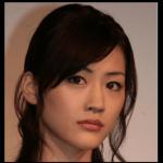 櫻井翔(嵐)のブログまとめ。綾瀬はるかとのひるおび動画。耳打ちや抱きしめがお似合い・・好きところはどこ?