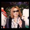 YOSHIKIのサンリオ新宿来店イベント。Twitterの反応と画像(写真)。GACKTとのケンカの過去