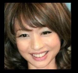 花田美恵子避妊動画青木浮気不倫画像動画子供名前
