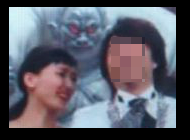 櫻井翔綾瀬はるか耳打ち抱きしめお似合い好きなところ画像動画
