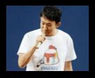 ファンキー加藤始球式画像動画youtubeヤジ中止嫌い