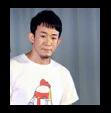 ファンキー加藤生謝罪映画PRイベント反応2chファン嫌い声言葉コメント画像動画