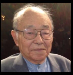 瀬川昌治死去死因病気病名告別式訃報画像