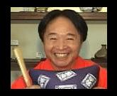 山田隆夫嫁性格子供画像名前犬猿の仲誰名前画像