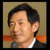 石田純一が都知事選(2016)の候補者に?子供は娘のすみれと何人いるのか?(キャメロン・オリバー)