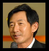 石田純一都知事2016候補者出馬当選落選予想反応2ch家族