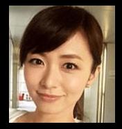 二宮和也伊藤綾子熱愛彼女彼氏交際噂事実ガセ画像動画