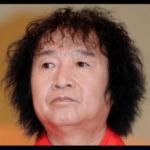 山田隆夫の年収は?嫁と性格。犬猿の仲(行列)って誰?