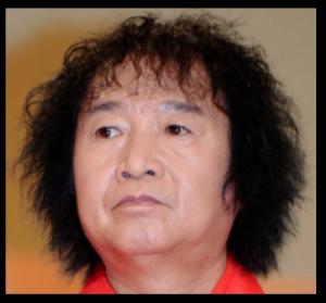 山田隆夫年収仕事副業収入不動産ギャラ
