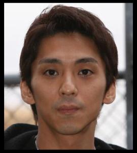 森且行不倫報道浮気相手年齢職業埼玉マンション住所ツーショット写真画像美人一般人