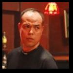 田中要次の「あるよ」。結婚と嫁(ハーフ?)。メガネ姿と高身長が理想的?
