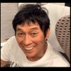 田中英里子と明石家さんま(共演NGだった?)。仲悪い説の原因(理由)。再会と共演の放送(動画)