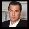 スティーブン・セガールにロシア国籍を与えた理由。(プーチン大統領と仲良し?)。娘の藤谷文子の現在