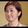 佐々木恭子のハプニング動画(ワイドナショー)。過去に放送中に嘔吐?ムチムチな想い