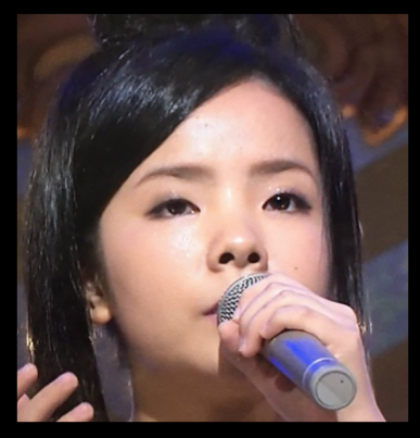 山田七海(歌うま)の歌唱力。高校は沖縄?(出身中学など)。ものまねグランプリ2016の結果