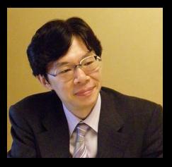 谷川浩司が辞任(責任取る)も無能ではない。兄貴と情熱大陸の動画)