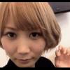 セカオワW発表。池田大とsaori。nakazjinと一般女性。結婚と入籍の嵐!名前や馴れ初め